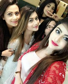 My Life My Bestie Stylish Dpz Stylish Girl Muslim Women Fashion Girly Pictures