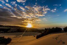 - Landscape Fotografia di Paesaggio