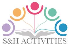 S&H Activities