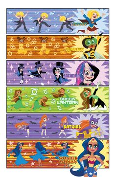 Young Avengers, New Avengers, Archie Comics, Marvel Dc Comics, Dc Superhero Girl, Three Jokers, Read Comics Online, Amazing Spiderman, Mega Man