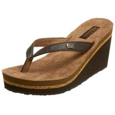 498e3140b8f0 Shop for Women s Sahara Sandal by Cobian at ShopStyle.
