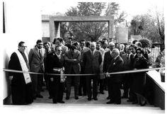 1972 Scuola media Monteforte d'Alpone