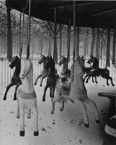 The Paris Blog: Paris, France Expat Tips & Resources »Blog Archive » Brassaï, Doisneau…Izis?