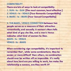 Lets not waste time let me see your birth chart to see if we have any type of capabilities for a relationship. Libra, Astrology Pisces, Tarot Astrology, Astrology Numerology, Astrology Chart, Astrology Signs, Astrology Houses, Scorpio Moon, Zodiac Facts