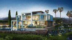 http://nvoga.com/property/4-bedrooms-4-bathrooms-villa-for-sale-in-los-monteros-marbella-ref-209-01104p/