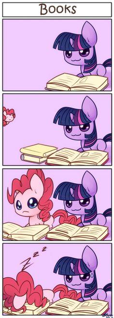 Books by Soapie-Solar.deviantart.com