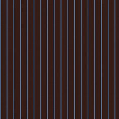 Tenth Doctor's pinstriped suit pattern cloth