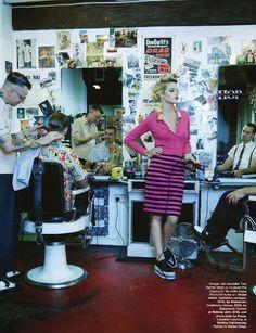 Die 12 besten Bilder von Behinde the Scene | Backstage, Fashion ...