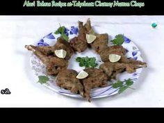 85 Best Bohri, Khoja & Memoni Meat & Chicken Recipes images