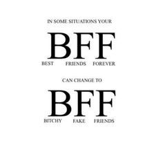 true quotes about friends / true quotes . true quotes for him . true quotes about friends . true quotes in hindi . true quotes for him thoughts . true quotes for him truths Funny Phone Wallpaper, Sad Wallpaper, Funny Wallpapers, Wallpaper Quotes, Pretty Wallpapers, Iphone Wallpapers, Trendy Wallpaper, Sarcastic Quotes, True Quotes