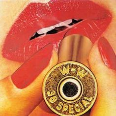 Rockin' Into The Night I Love Music, Music Is Life, Good Music, 38 Special Band, Classic Rock Albums, Rock Album Covers, A&m Records, Pochette Album, Cd Album