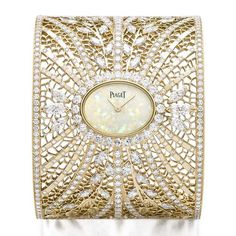Enter Piaget's universe and shop fine jewelry and luxury watches for men and women. Discover Piaget exclusive collection of exceptional watches. Royal Rings, Online Watch Store, Expensive Watches, High Jewelry, Jewellery, Turquoise, Luxury Watches For Men, Watches Online, Watch Brands