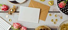Wir haben Ihnen einmal übersichtlich zusammengestellt, welche Karten alle zur #Hochzeitspapeterie gehören und worauf Sie bei der Gestaltung achten müssen. Mehr Tipps zur Formulierung des Textes oder zur Wahl der Fotos finden Sie hier. So läuft die Planung reibungslos und die #Hochzeit kann kommen!