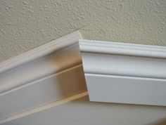 Cutting Corners for baseboard odd angles