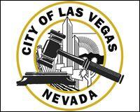 Las Vegas Municipal Court