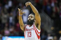 James Harden's MVP Case Is More Solid Than Ever (By Kevin Wang) http://worldinsport.com/james-hardens-mvp-case-is-more-solid-than-ever/