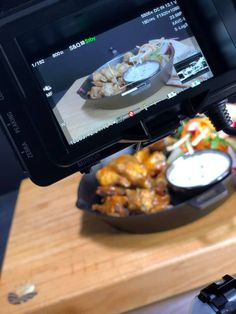 Test Kitchen, Chicken Wings, Florida, Meat, Food, The Florida, Essen, Meals, Yemek