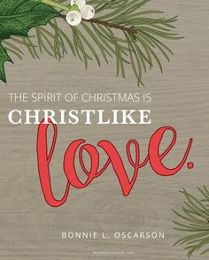 Fascinating happy xmas wishes Spirit Of Christmas Quotes, Christmas Thoughts, Christmas Love, Christmas Holidays, Christmas Wishes, Christmas Greetings, Christmas Program, Christmas Blessings, Lds Quotes