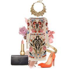 8900d455a8c1 Queen Bee of Beverly Hills Designer Handbags and Brands