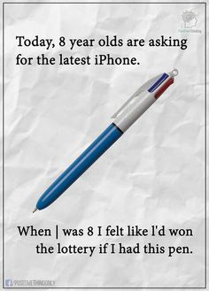 Funny Quotes, Funny Memes, Jokes, Hilarious, Retro, Childhood Toys, My Childhood Memories, Ol Days, Do You Remember