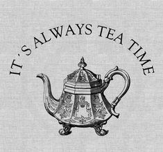 Discover and share Tea Quotes Alice In Wonderland. Explore our collection of motivational and famous quotes by authors you know and love. Lizzie Hearts, Tea Blog, Tea Quotes, Cuppa Tea, My Cup Of Tea, High Tea, Afternoon Tea, Tea Time, Fairy Tales
