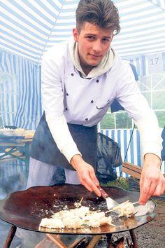 Tárcsás hús - így lesz tökéletes! - Blikk.hu Bbq Rub, Barbecue, Hungarian Recipes, Hungarian Food, Grilling, Food And Drink, Cooking Recipes, Baking, Drinks