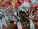 Image detail for -Trinidad carnival – the Caribbean's biggest party | Repeating ...At Trinidad and Tobago's carnival, fashions are as loud as the steel bands and the party continues until dawn. Noo Saro-Wiwa joins revellers at the forefather of Notting Hill's carnival in this article for London's Guardian.