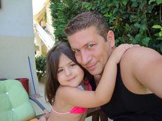 Me & Vivian Marie