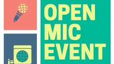 Teen Open Mic with Words, Beats, & Life Summer Signs, New Books, Beats, Poetry, Teen, Writing, Learning, Words, Life