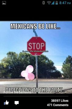 Tagged with Funny, growingupmexican; Shared by Growing up Mexican part 3 Funny Mexican Quotes, Mexican Memes, Funny Quotes, Spanish Jokes, Funny Spanish Memes, Funny Latino, Mexican Words, Mexican Stuff, Hispanic Jokes