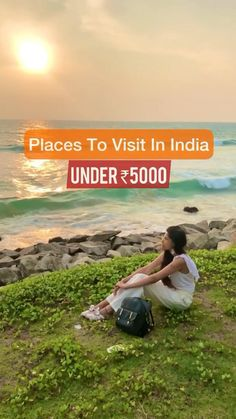 Travel Destinations In India, Travel Tours, Travel And Tourism, Solo Travel, India Travel, Fun Places To Go, Beautiful Places To Travel, Best Places To Travel, Places To Visit