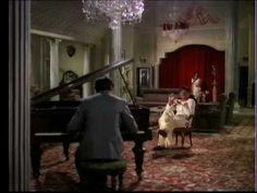 Geet Gata Hun Mai - Raj Kumar, Hema Malini, Rakhee Gulzar, Vinod Mehra- Lal Pathar