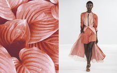 Breuninger-Magazin_Pantone_Living-Coral_Aufmacher_1407x882px