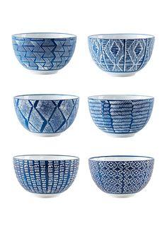 Newport, Capri, Tableware, Bowls, Design, Serving Bowls, Dinnerware, Tablewares