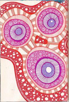 Doodle 35   Flickr - Photo Sharing!