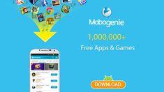 Новыйl Mobogenie: что это за программа и как её удалить? Check more at https://geekhacker.ru/mobogenie-chto-eto-za-programma/