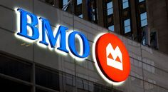 Bank of Montreal must face billions of dollars in claims that a subsidiary ignored warning signs that client Tom Petters was engaged in a Ponzi scheme. Online Self, Win Online, Online Discount, Bank Of Montreal, Stock Symbols, Best Bank, Chief Financial Officer, Online Calendar, Money Laundering
