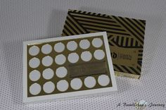 A Bumblebee´s Journey: Urban Decay - UD x Gwen Blush Palette (Review)