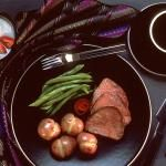 Healthy Low carbohydrate Diet Meals Tips
