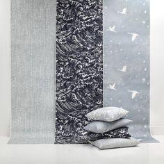 Quercus and Co.  Sydney, Australia   #wallpaper #wallpaperdesign #boutiquewallpaper #interiordesign  #walls #wallcovering #interiors #sydneyinteriordesign