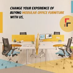 Fine Grace Offers You Furniture And Fitting Solutions That Fit Your Space,  Time And Finances. Visit Us Online At Www.finegrace.com Or Call (+91) 12u2026