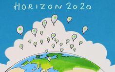 Horizon 2020 - European Commission