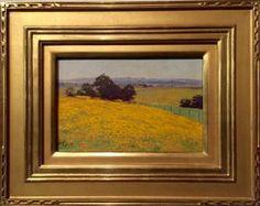 Online Gallery - Fine Arts of Texas Inc (Texas Art)