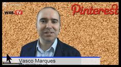 Hnagout sobre Pinterest Business