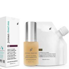 Starostlivosť o pleť s arganovým olejom Prunus, Melaleuca, Aloe Vera, Shampoo, Lipstick, Personal Care, Bottle, Beauty, Oil