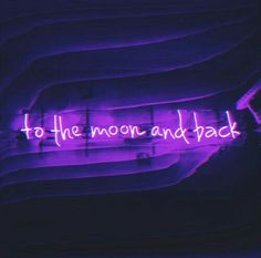 Purple neon lights home accessory lights adventure time lumpy space princess neon Violet Aesthetic, Lavender Aesthetic, Rainbow Aesthetic, Aesthetic Colors, Aesthetic Photo, Aesthetic Pictures, Dark Purple Aesthetic, Aesthetic Light, Aesthetic Art