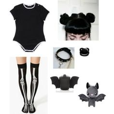 Daddykink - Photos - inocent and hot - Roupinhas - Baby Girl/Baby Boy - Página 3 - Wattpad Mode Outfits, Girl Outfits, Fashion Outfits, Casual Outfits, Ddlg Outfits, Space Outfit, Daddys Princess, Kawaii Clothes, Kawaii Fashion