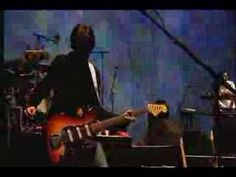 James - Getting Away With It (live)  Live at Manchester, James playing Getting Away With It. www.vinuesavallasycercados.com