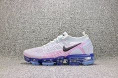 d991e997aa075 Cheap Nike Air Max Shoes Online - Page 6 of 24