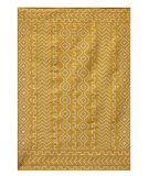 RugStudio presents Jaipur Rugs Urban Bungalow MR05 Mango Flat-Woven Area Rug